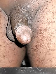 Hairy, Amateur hairy, Penis