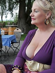 Mature flashing, Public, Mature flash, Flashing