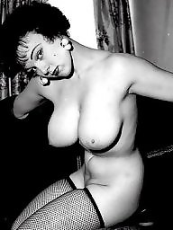 Vintage amateur, Vintage boobs, Vintage big tits, Retro, Vintage tits