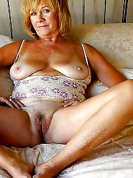 Amateur spreading, Mature spreading, Spreading, Mature spread, Amateur mature, Spreading mature