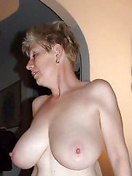 Granny hairy, Granny amateur, Mature hairy, Grannies, Hairy mature, Hairy granny