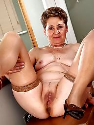 Mature favorites, Mature favorite, Favorite,mature, Favorite matures, Favorite mature