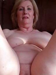 Mature blonde amateur, Mature blonde, Mature amateur, blondes, Julia mature, Blonde amateur mature, Blonde matures
