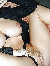 Mature big boobs, Big tits milf, Mature tits, Big mature, Milf tits, Big tits