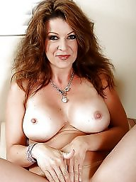 Your mom, Pussy spreading, Pussy spread, Pussy show, Pussy showing, Pussy moms