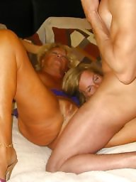Amateur granny, Amateur mature, Granny sex, Grannys, Swing, Mature group