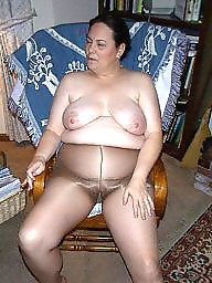 Fat hairy, Hairy moms, Hairy milf, Fat mature, Hairy mom, Fat