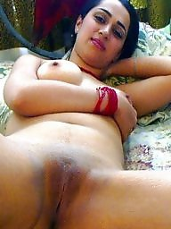 Milf arab, Mature arab, Mature and girl, Girls arab, Girl arab, Girl and milf