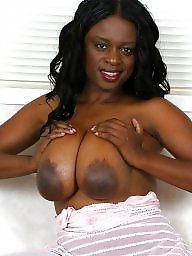 Pornstar ebony, Pornstar boobs black, Lane ebony, Lane black, Lane, Lola ebony