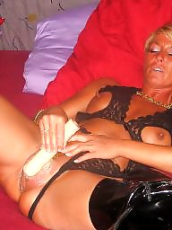 Mom, Mature moms, Amateur mom, Milf mom, Moms