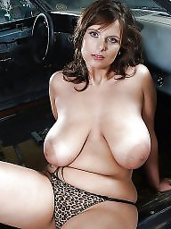 Mom, Mom amateur, Mature big boobs, Saggy, Mom boobs, Milf mom