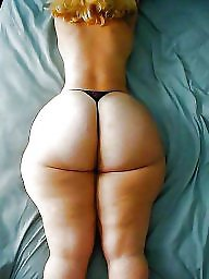 Mature ass, Mature big ass