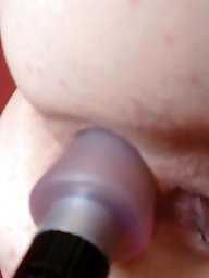 Mature les, Cul anal, Mature anal, Matures anales, Anal mature, Mature, anal,