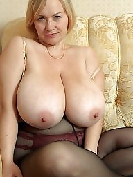 Mature young, Old young, Old, Young milf, Young, Old mature