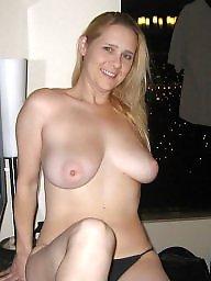 Big tits milfs, Tits milf, Tits blonde, Tits blond, Tit milfs, Milfs tit