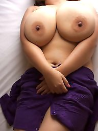 Hot hot hot bbw, Hot hot bbw, Hot bbw, C breasts, Breasts amateur, Breasting