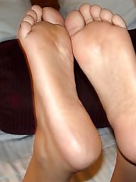 Young feet, Feet, Native, Milf feet, Old young, Young