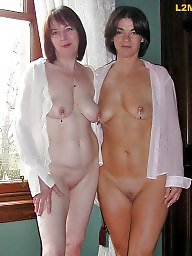 Mom, Old, Amateur mature, Daughter, Moms, Young