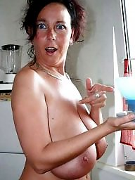 Mature boobs, Mature tits, Big tits mature