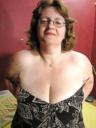 Old granny, Fat, Bbw granny, Granny bbw, Grannies, Granny