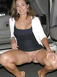 Toing mature, Milf to, Admirable, Admiral, Amateur mature