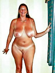 Amateur mature, Older, Whores, Whore