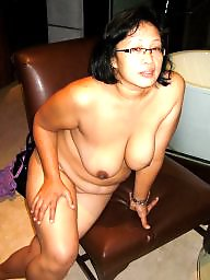Mature asian, Asian milf, Asian, Asian mature, Asian milfs, Asian matures