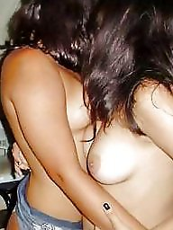Arabic, Arab milfs, Turkish ass, Arab ass, Turkish milf, Arab milf