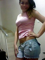 Young, Teen amateur, Amateur teen, Brazil, Teens, Young teen