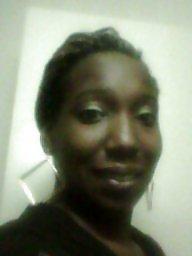 Tribute pics, Tribute black, Ebony tribute, Ebony pic, Black pics, Ebony pics