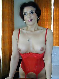 Milfs mature boobs, Milf mature big boobs, Milf mature boobs, Milf big mom, Mature big moms, Mature big mom