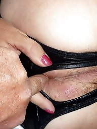 Years,matures, Years,old, Year old amateur, Year old, Wife part 1, Wife fingered