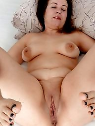 Real milfs, Real milf real mature, Real milf, Real matures, Real matur, Real housewife