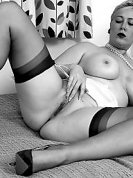 Nylon mature, Mature stocking, Nylons, Mature nylon, Mature nylons, Mature stockings