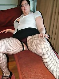 Chubby stockings, Chubby, Matures in stockings, Chubby mature, Mature stockings, Mature chubby