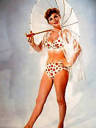 Celebrities, Vintage celebrities, Vintage, Vintage celebrity, Ups, Pin up