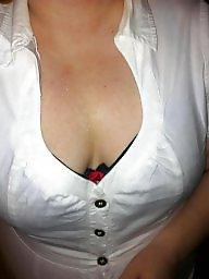 X phoned, Titty, Titties, Tit pic, Randoms big, Random boobs