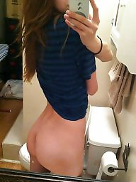 Teen, Amateur teen, Cute, Amateur ass, Cute teen, Teen ass