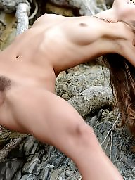 Teens hairy, Teen, hairy, Teen nature, Teen naturals, Teen hairy, Natures