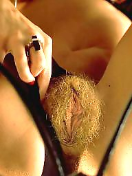 Pussy, Vintage, Vintage hairy, Hairy pussy, Big pussy, Hairy