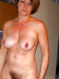 Milf moms, Mature amateur mom, Mature moms, Mature mom amateur, Moms mature, Mom amateur