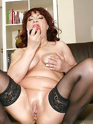 Toys, Whores, Mature amateur, Amateur mature