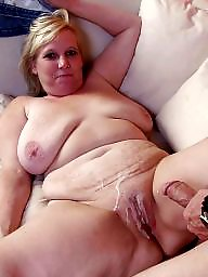 Granny boobs, Bbw granny, Granny big boobs, Mature bbw, Granny bbw, Grannys