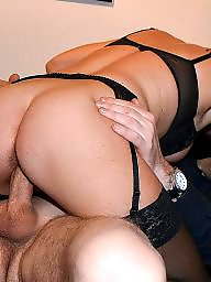 Togetherness, Playing milfs, Playing milf, Playing, Playful, Play