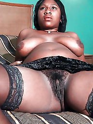 Black girl, Ebony black, Black girls, Ebony amateur