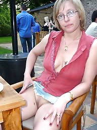 Amateur mature, Big mature, Lady, Mature glasses, Big boobs mature, Mature big boobs