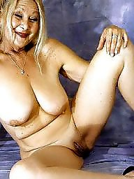 Mature gold, Amateur mature hairy, Mature hairy, Hairy mature, Gold, Amateur mature