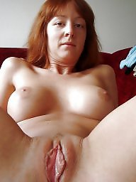 Mom amateur, Grandma, Grandmas, Amateur mature, Mom, Milf mom