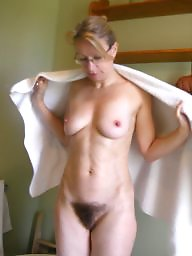 Not a milf, Not mature, Milfs granny, Milf grannies, Ordinary milfs, Ordinary matures