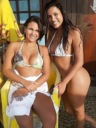 Stockings friend, Stocking latin, Latin stockings, Latin friends, Latin friend, Friends asses